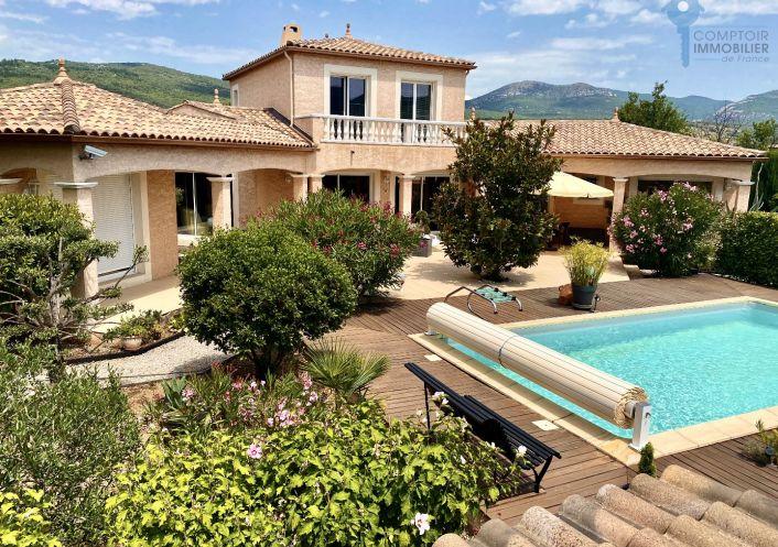 A vendre Montpellier 3438053101 Comptoir immobilier de france prestige