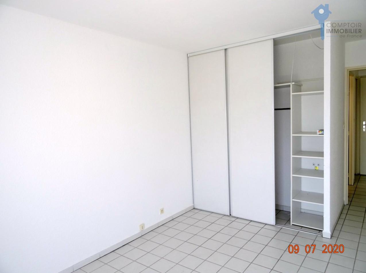 A vendre Sete 3438053152 Comptoir immobilier de france