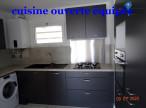 A vendre  Sete | Réf 3438053152 - Comptoir immobilier de france