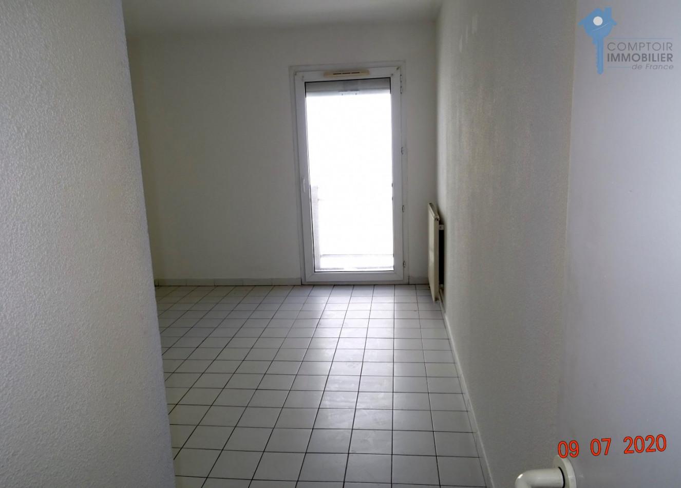 A vendre Sete 3438053158 Comptoir immobilier de france