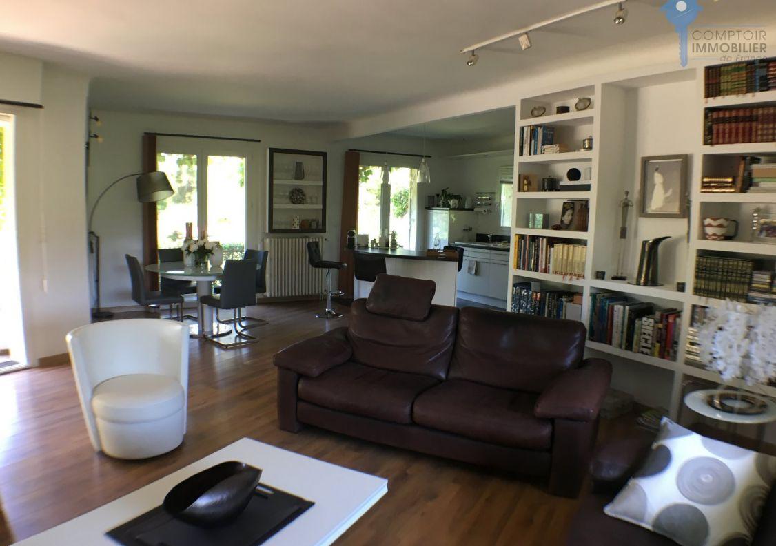 A vendre Avignon 3438053304 Comptoir immobilier de france