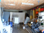 A vendre  Balaruc Les Bains | Réf 3438053373 - Comptoir immobilier de france