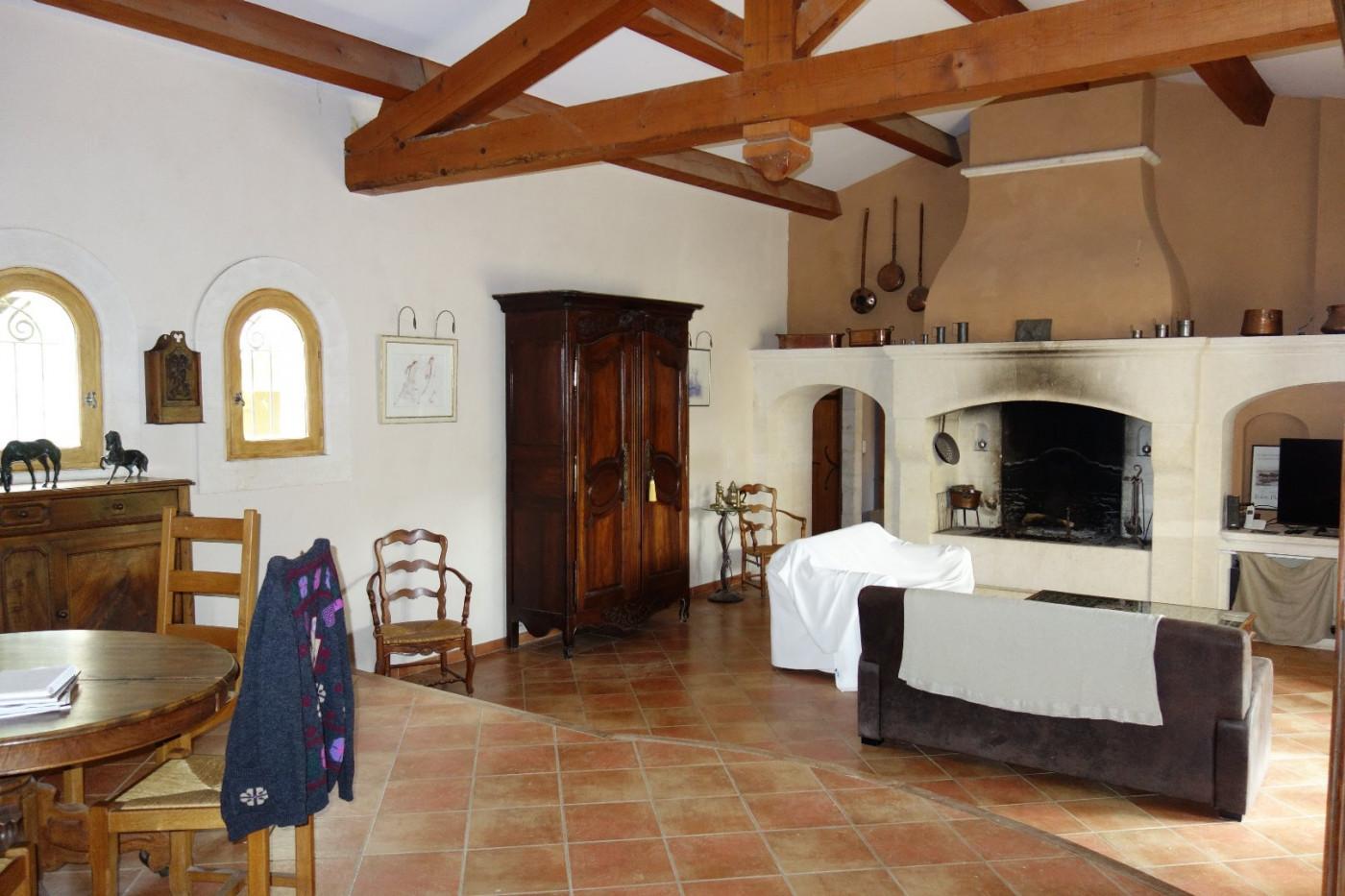 A vendre Montpellier 3438053444 Comptoir immobilier de france prestige