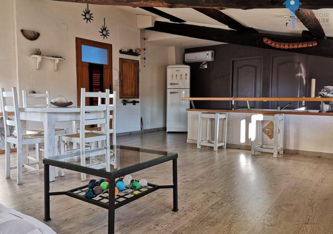 A vendre L'isle Sur La Sorgue 3438053609 Comptoir immobilier de france