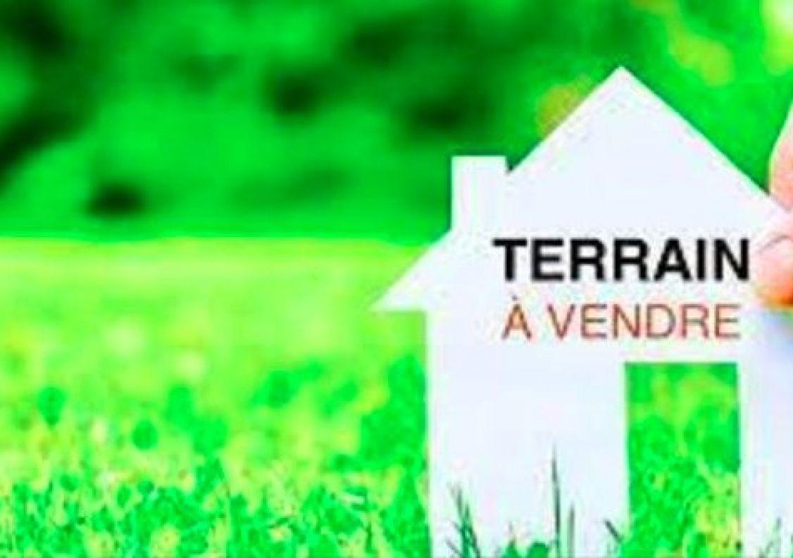 A vendre Aubais 3438053613 Comptoir immobilier de france