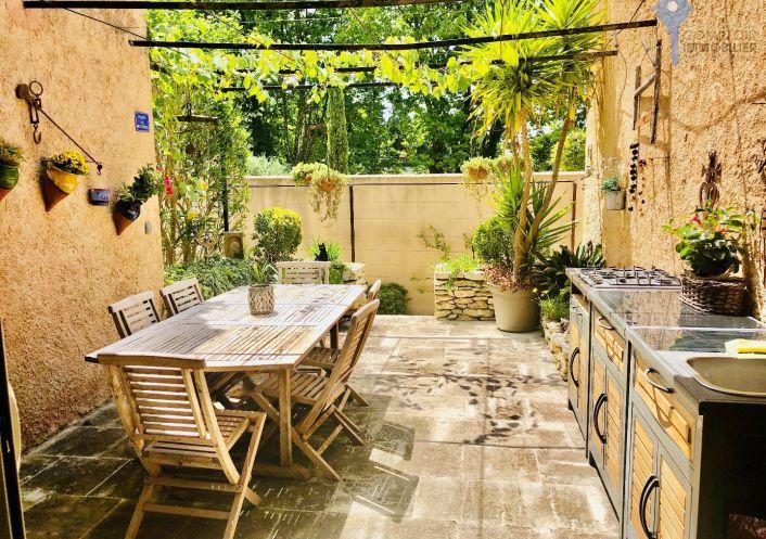 A vendre Saint Remy De Provence 3438053616 Comptoir immobilier de france prestige