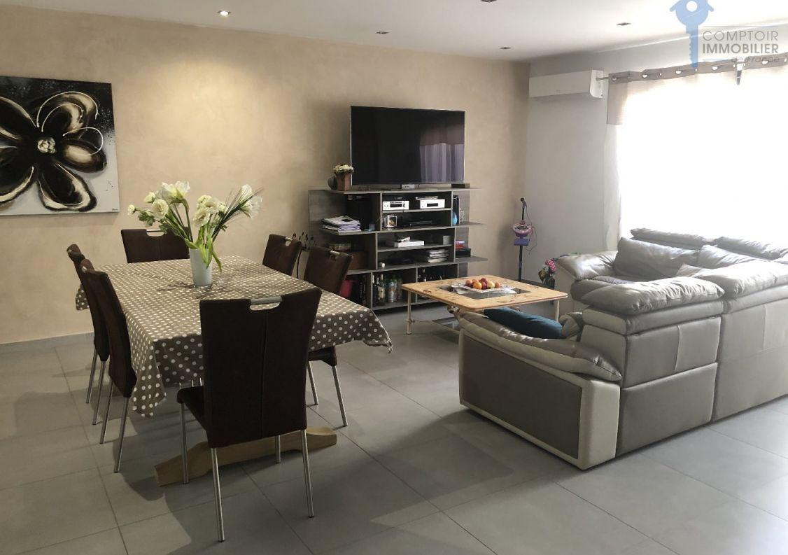A vendre Uchaud 3438053628 Comptoir immobilier de france