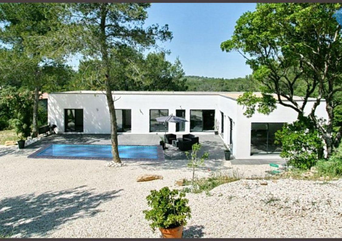 A vendre Nimes 3438053633 Comptoir immobilier de france