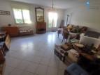 A vendre Dourdan 3438053668 Comptoir immobilier de france