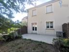A vendre  Dourdan | Réf 3438053668 - Comptoir immobilier de france