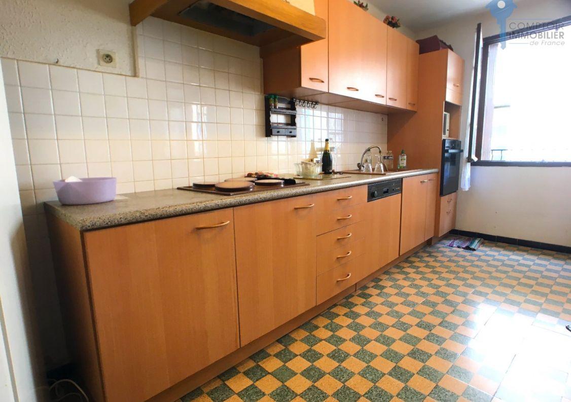A vendre Beaucaire 3438053685 Comptoir immobilier de france