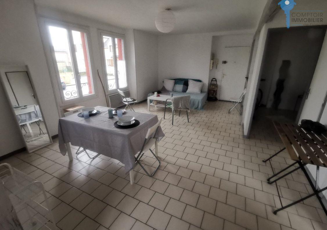 A vendre Appartement r�nov� Pussay | R�f 3438053686 - Comptoir immobilier de france