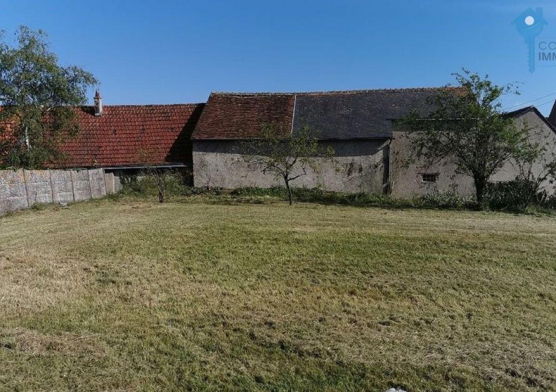 A vendre Blois 3438053775 Comptoir immobilier de france