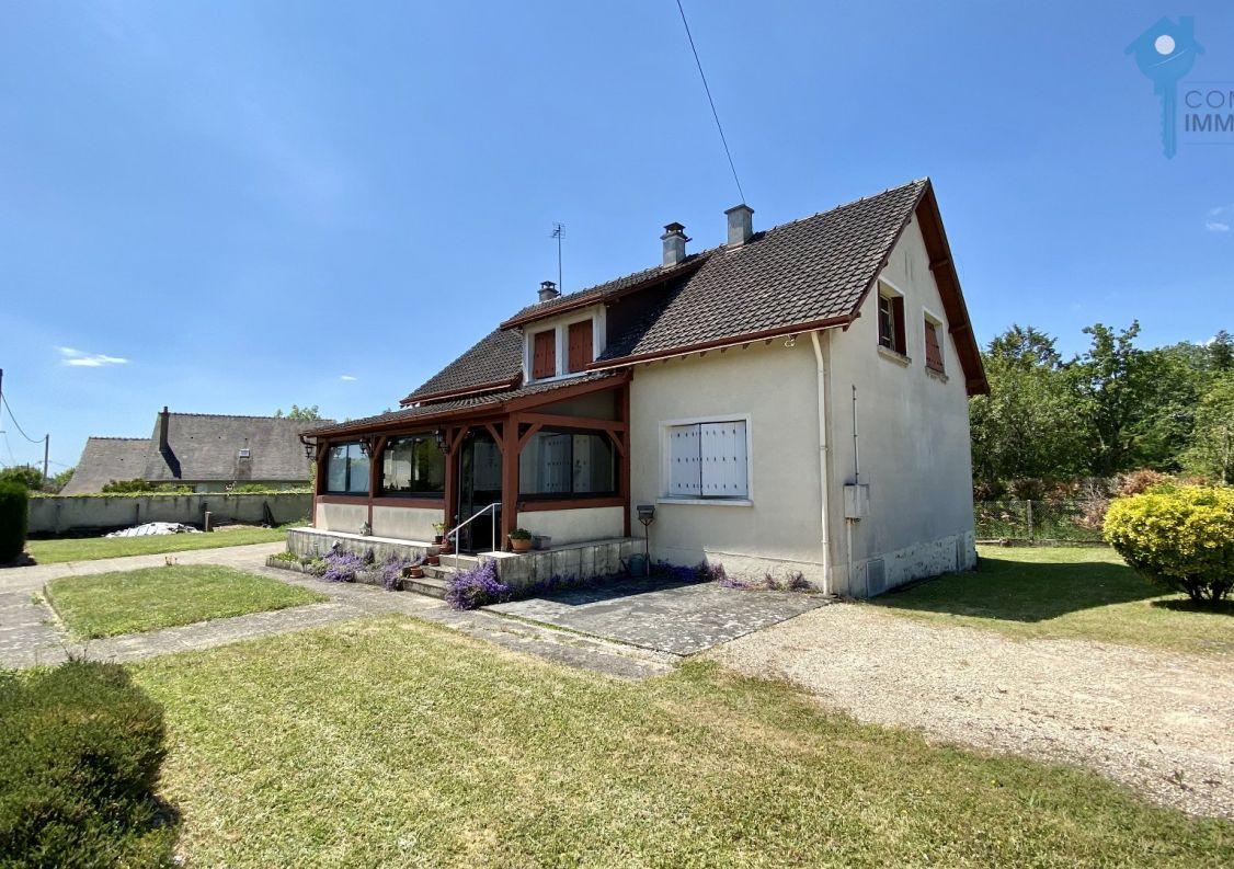 A vendre Blois 3438053780 Comptoir immobilier de france