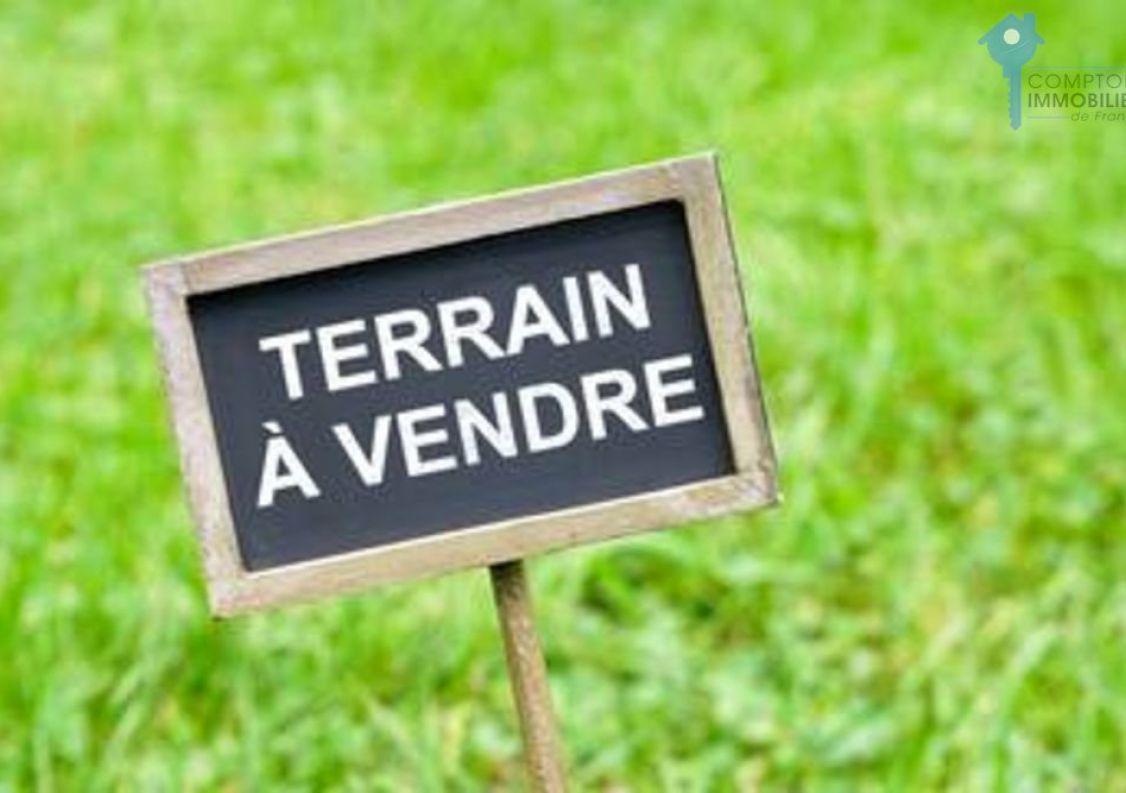 A vendre Blois 3438053781 Comptoir immobilier de france