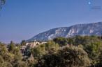 A vendre Cheval Blanc 3438053789 Comptoir immobilier de france prestige