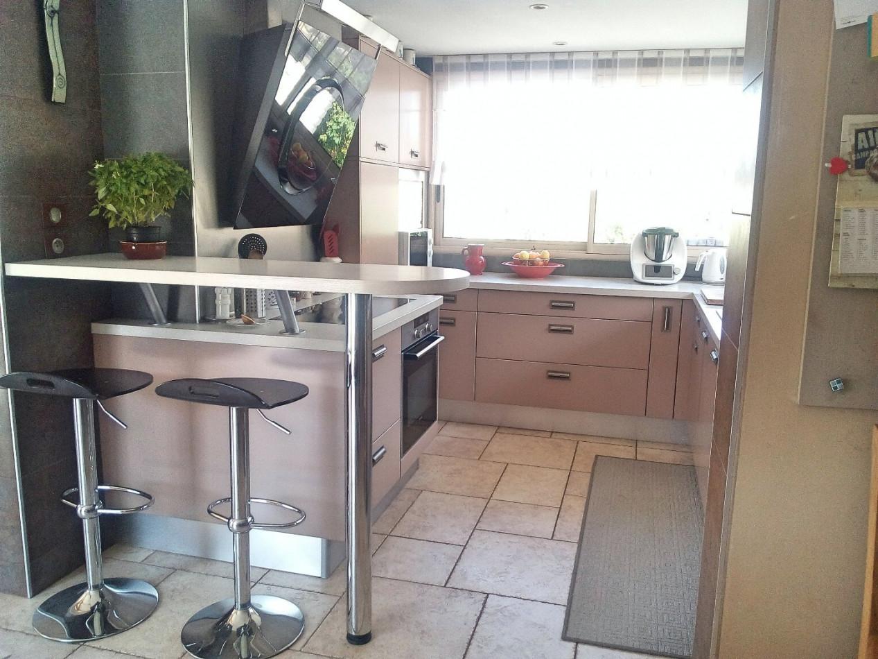 A vendre Crots 3438053795 Comptoir immobilier de france prestige