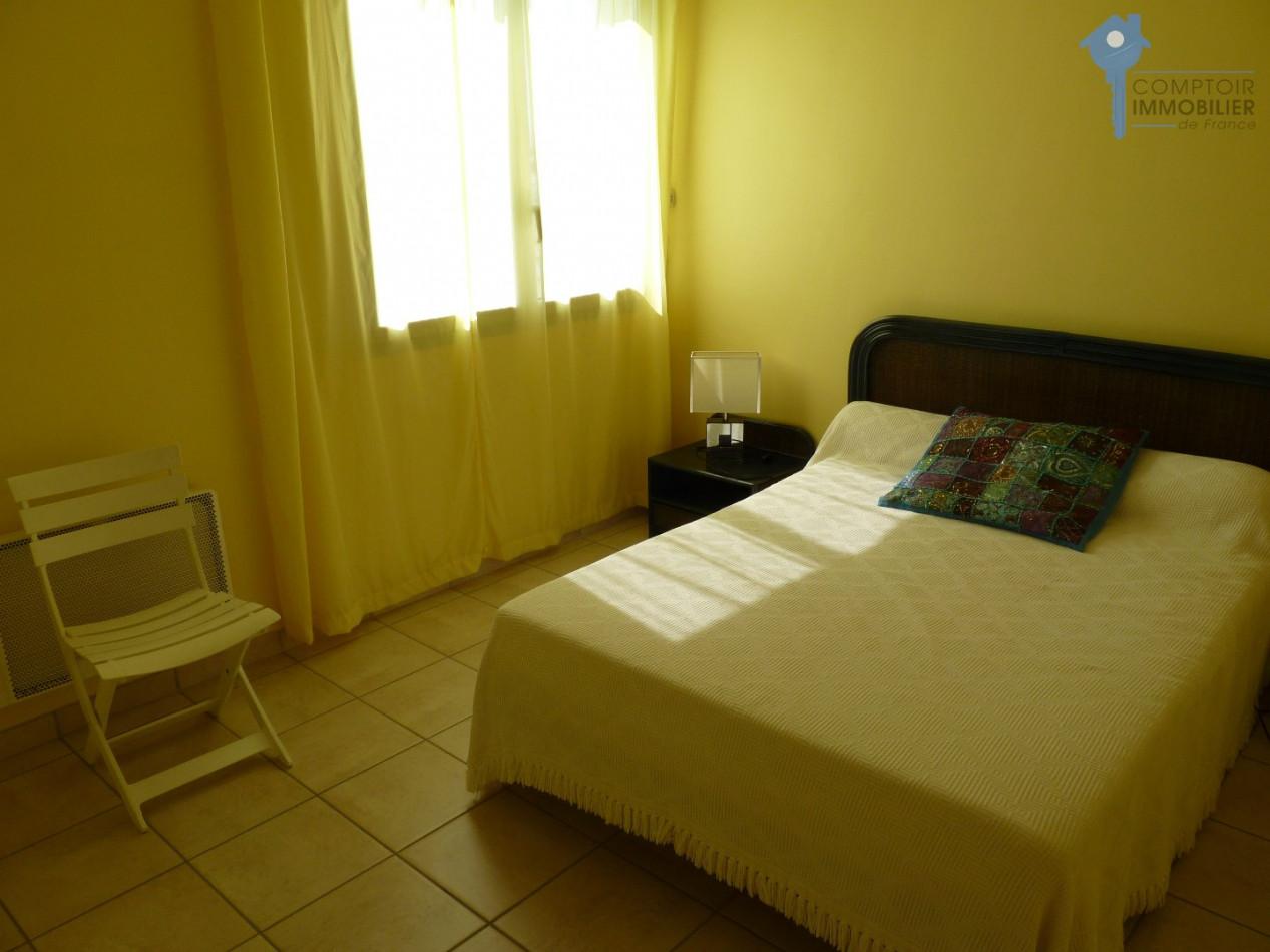 A vendre  Port Barcares | Réf 3438053801 - Comptoir immobilier de france