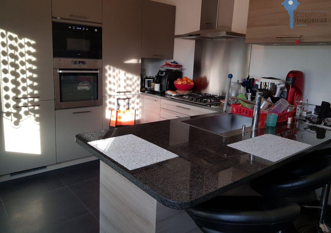 A vendre Ormoy 3438053806 Comptoir immobilier de france