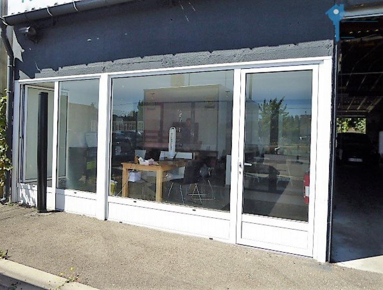 A vendre Dordives 3438053832 Comptoir immobilier de france