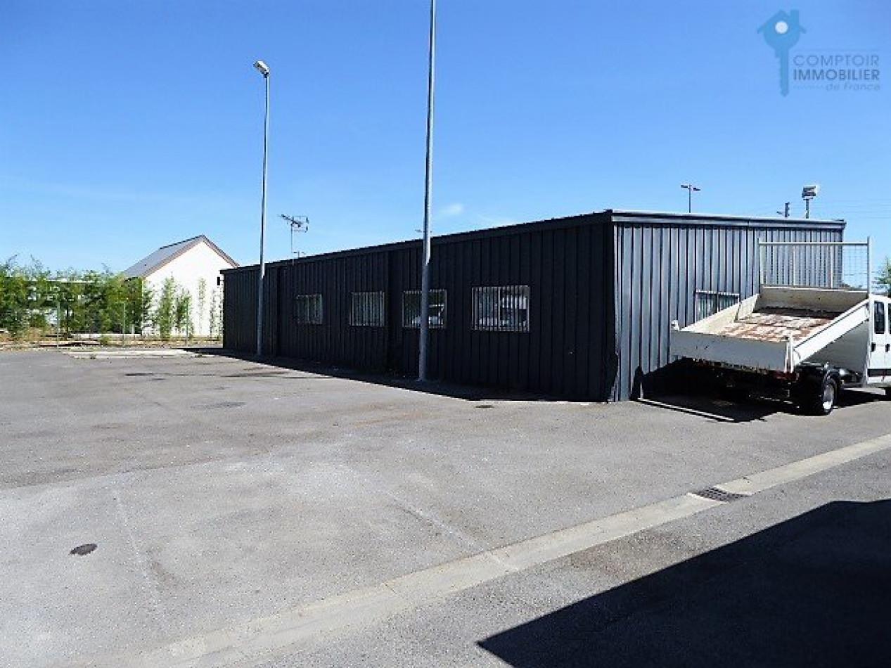 A vendre Dordives 3438053835 Comptoir immobilier de france