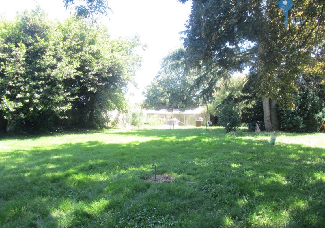 A vendre Terrain constructible Roinville | R�f 3438053880 - Comptoir immobilier de france