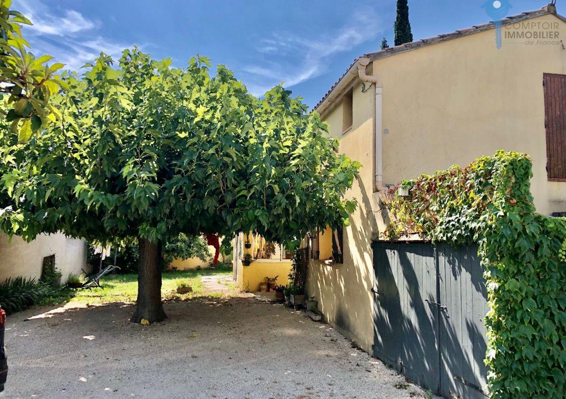 A vendre L'isle Sur La Sorgue 3438053898 Comptoir immobilier de france