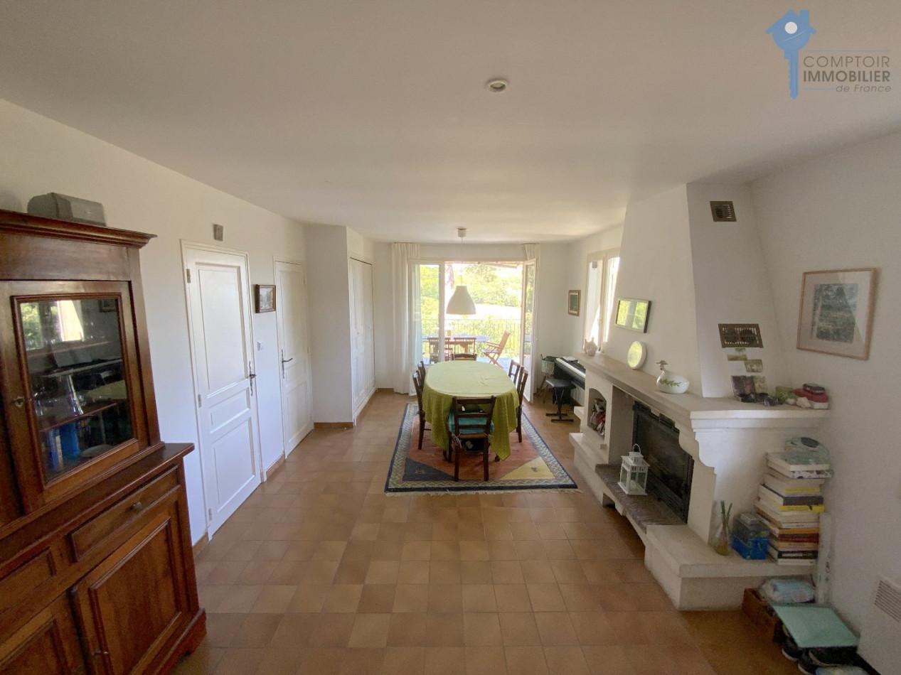 A vendre  Puget | Réf 3438053923 - Comptoir immobilier du luberon