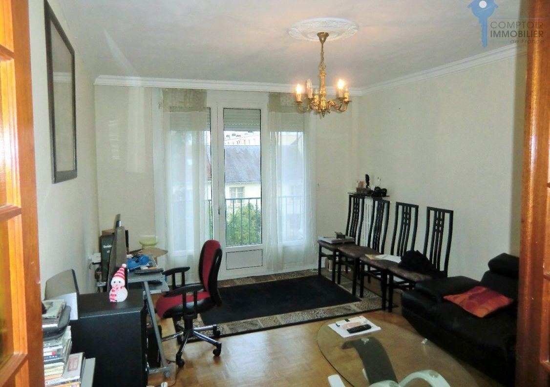 A vendre Tours 3438053979 Comptoir immobilier de france