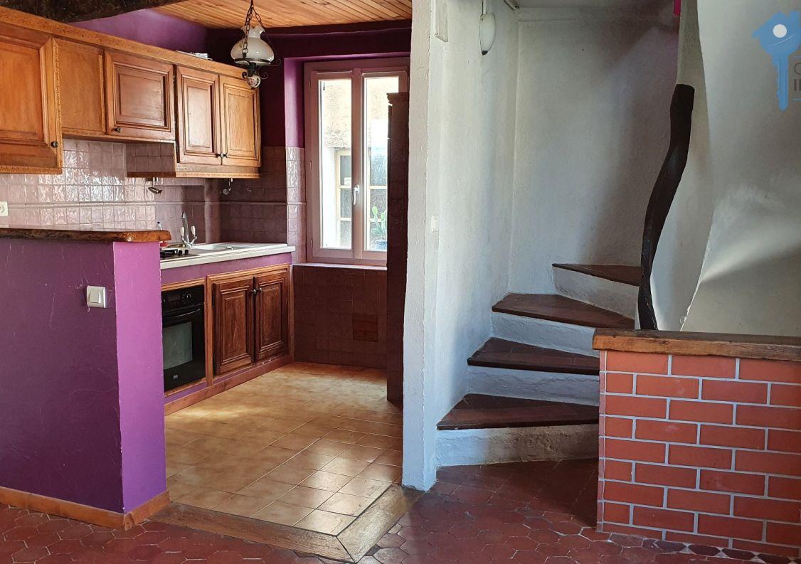 A vendre Salernes 3438053989 Comptoir immobilier de france
