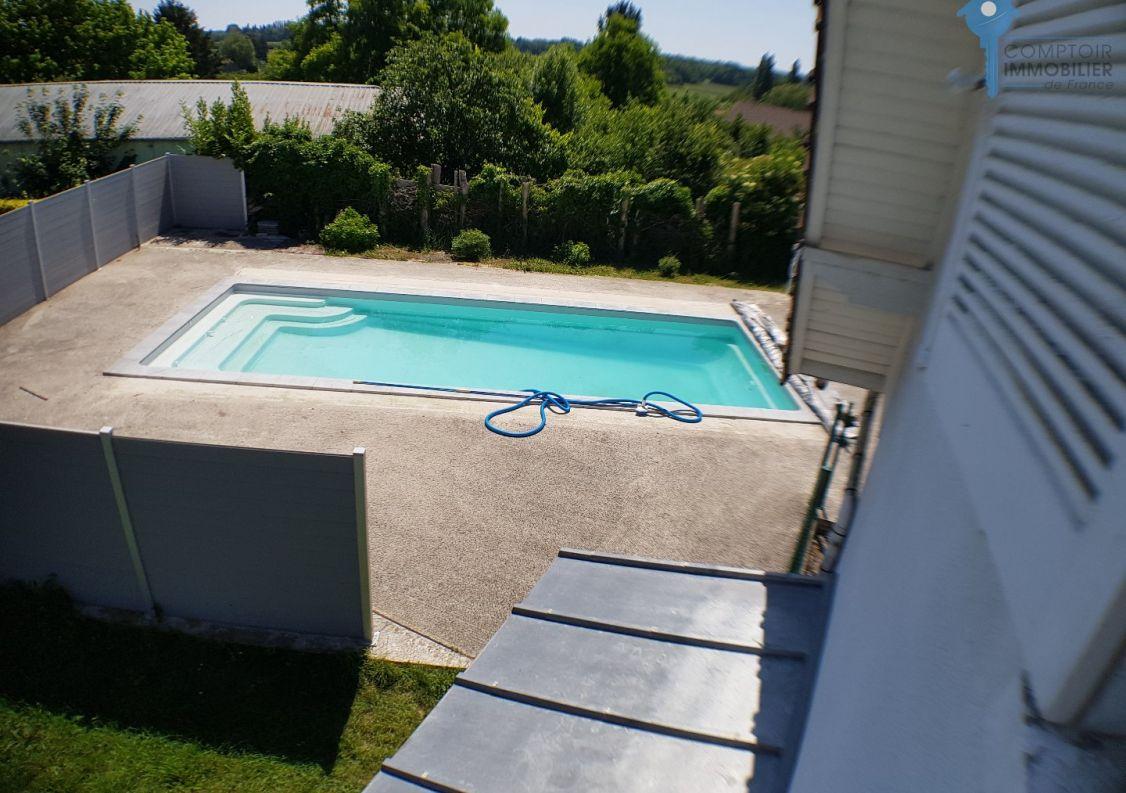 A vendre Cely En Biere 3438054007 Comptoir immobilier de france