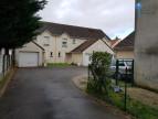 A vendre Darvault 3438054008 Comptoir immobilier de france