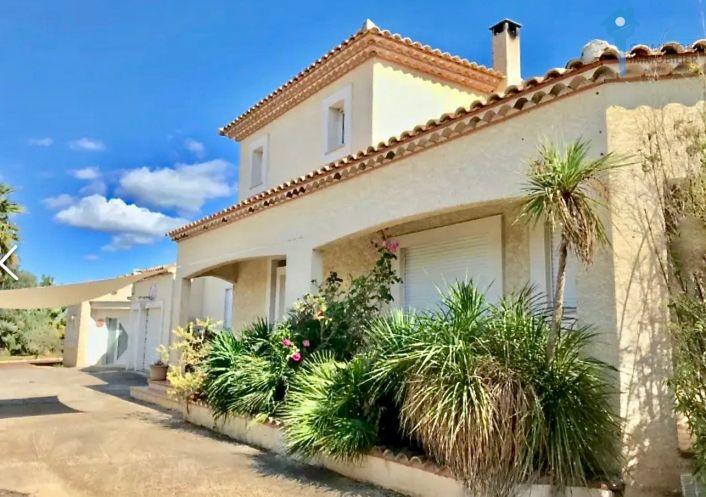 A vendre Sete 3438054057 Comptoir immobilier de france prestige