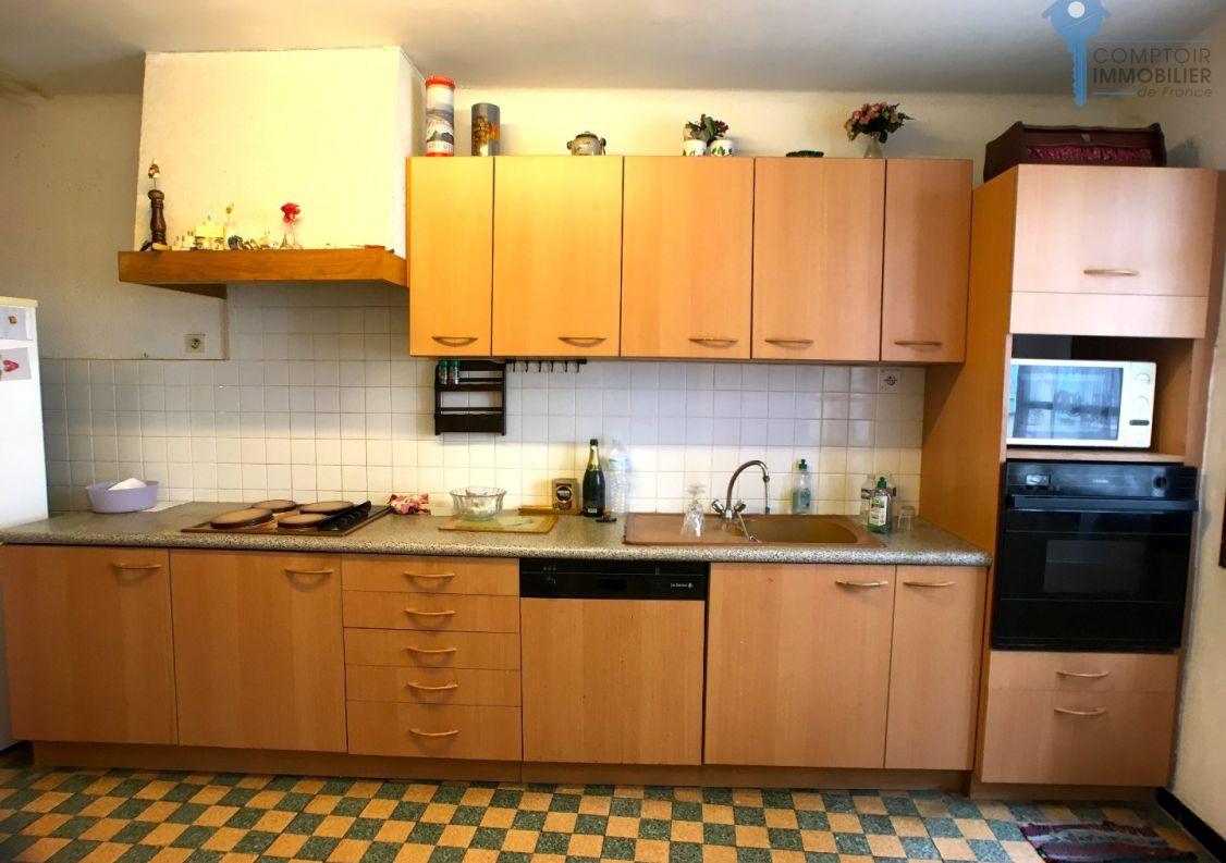 A vendre Beaucaire 3438054164 Comptoir immobilier de france