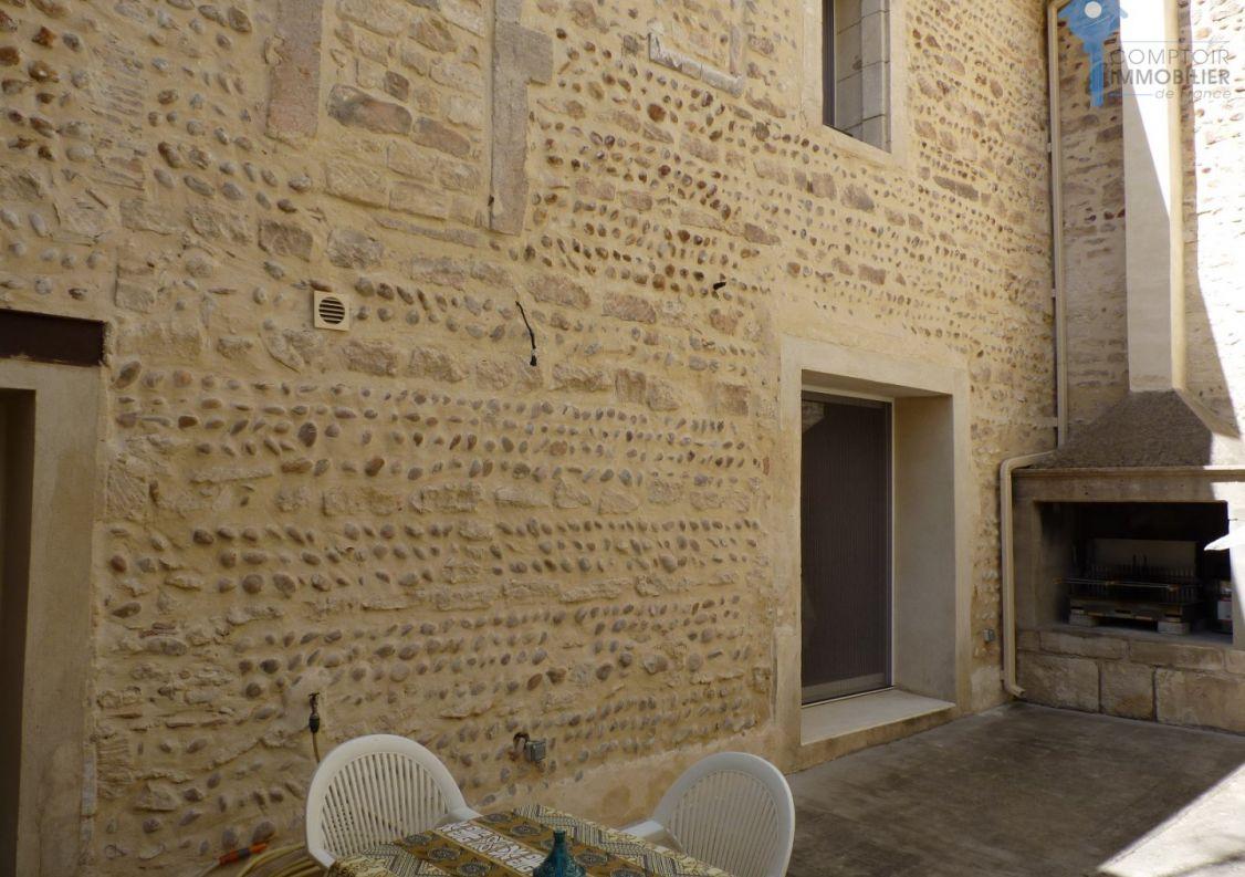 A vendre Maison de village Bellegarde | R�f 3438054290 - Comptoir immobilier de france