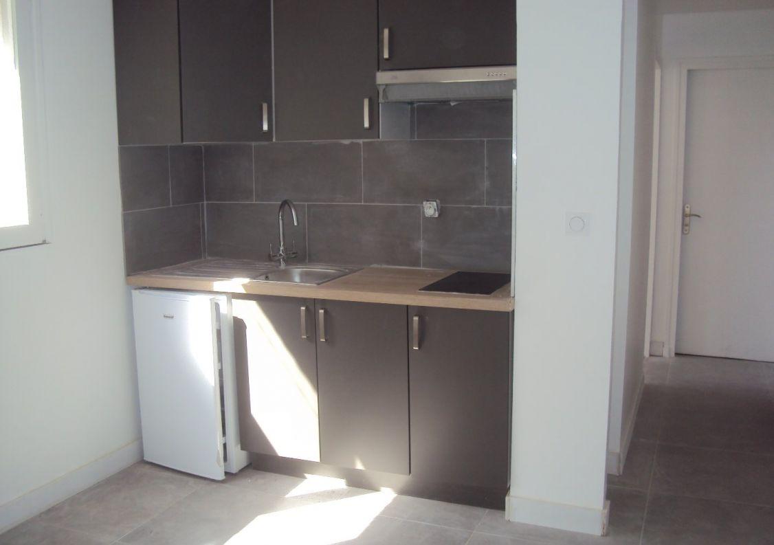 A vendre Le Grau Du Roi 3438054361 Comptoir immobilier de france