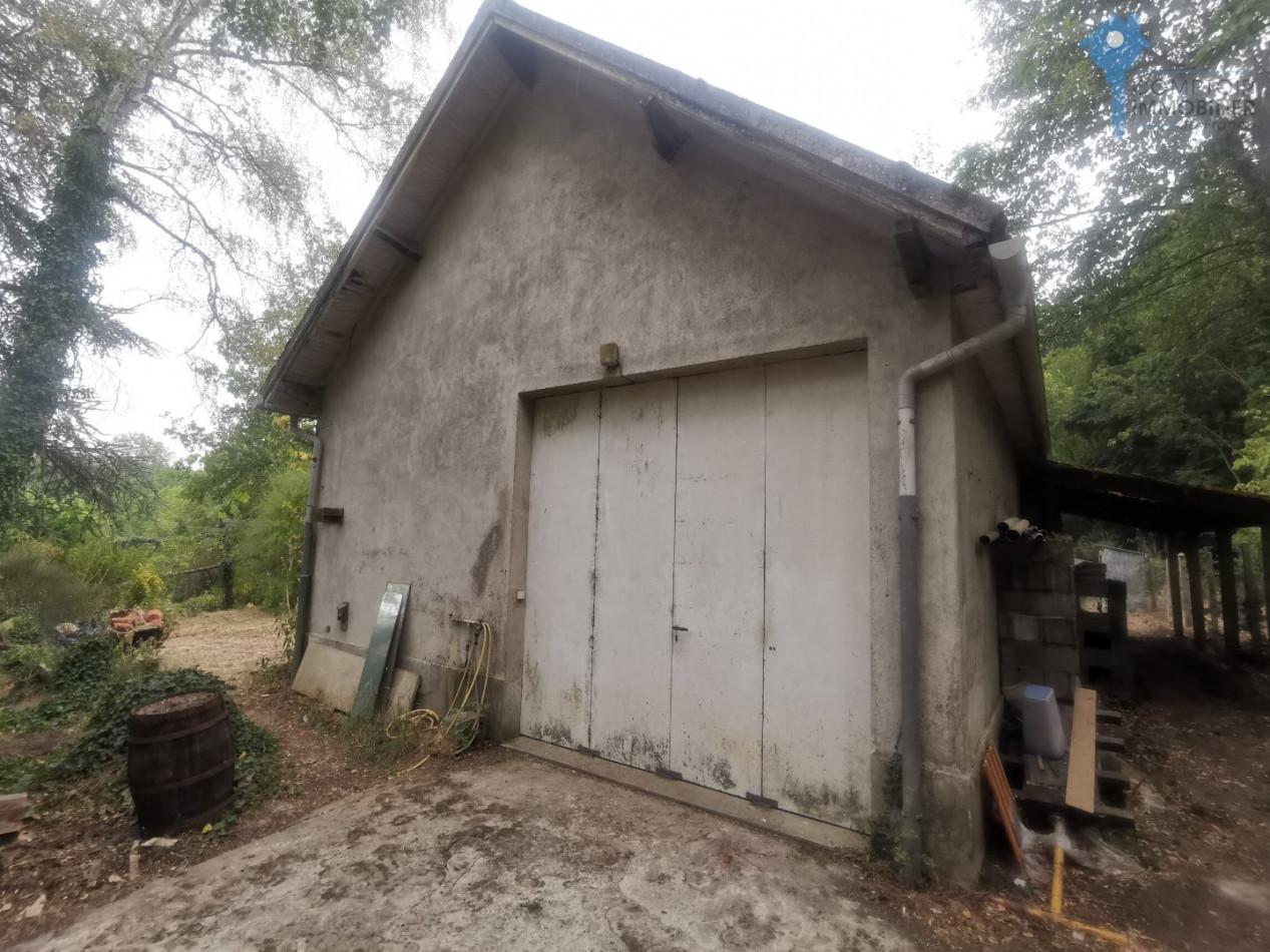 A vendre  Chalo Saint Mars | Réf 3438054411 - Comptoir immobilier de france