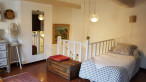 A vendre  Chateaudouble | Réf 3438054501 - Comptoir immobilier de france