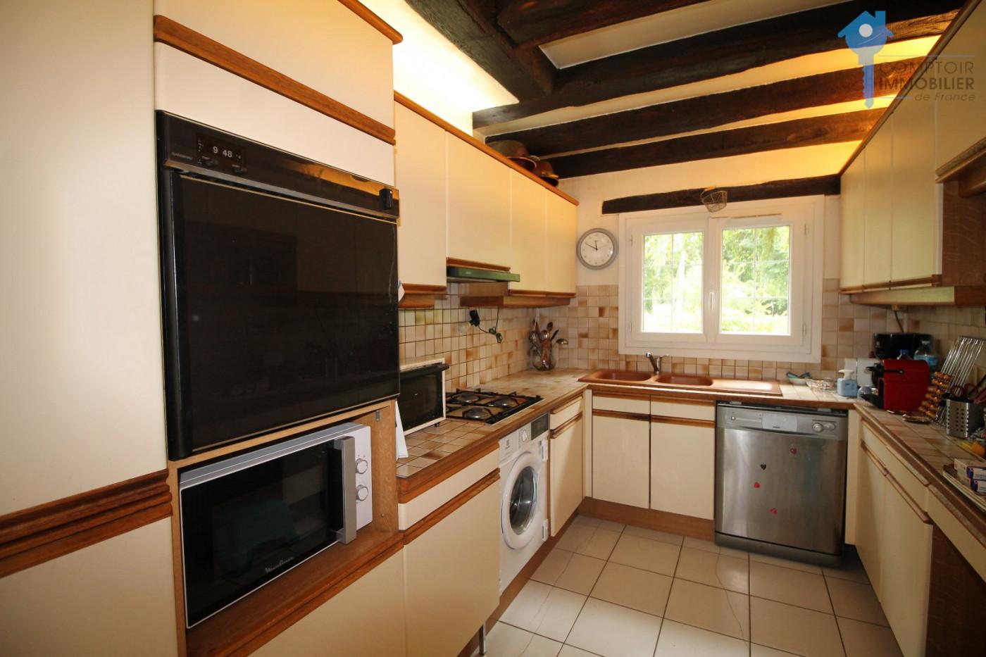 A vendre  Pacy Sur Eure | Réf 3438054503 - Comptoir immobilier de france