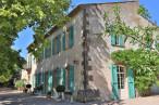 A vendre Lamanon 3438054519 Comptoir immobilier de france