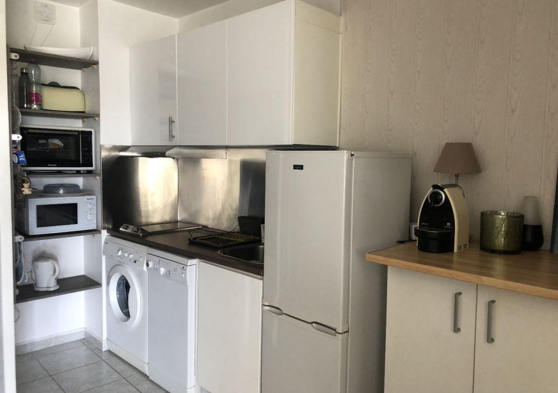 A vendre Appartement La Grande-motte | R�f 3438054572 - Comptoir immobilier de france