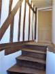 A vendre Chatillon Coligny 3438054703 Adaptimmobilier.com