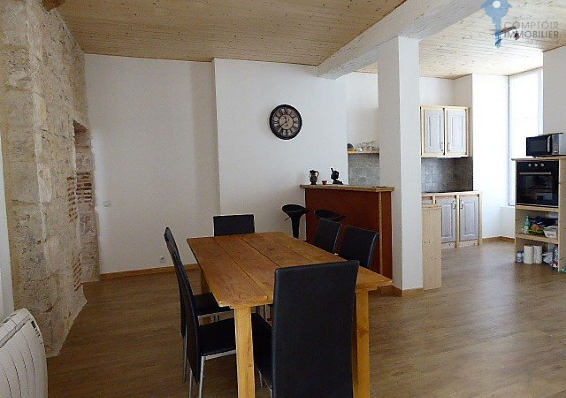 A vendre Chatillon Coligny 3438054703 Comptoir immobilier de france