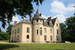 A vendre Bourges 3438054814 Adaptimmobilier.com