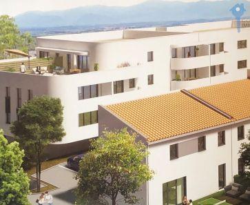 A vendre  Perpignan   Réf 3438054940 - Comptoir immobilier de france neuf
