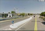 A vendre Montpellier 3438055019 Comptoir immobilier de france