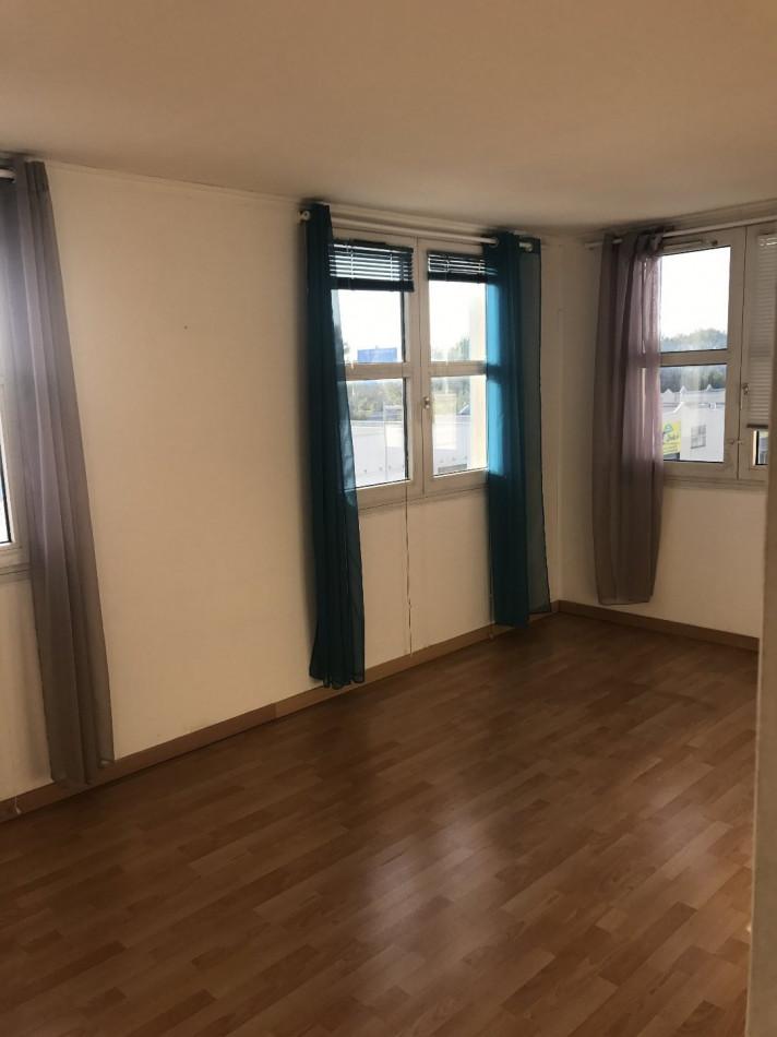 A vendre Montpellier 3438055020 Comptoir immobilier de france