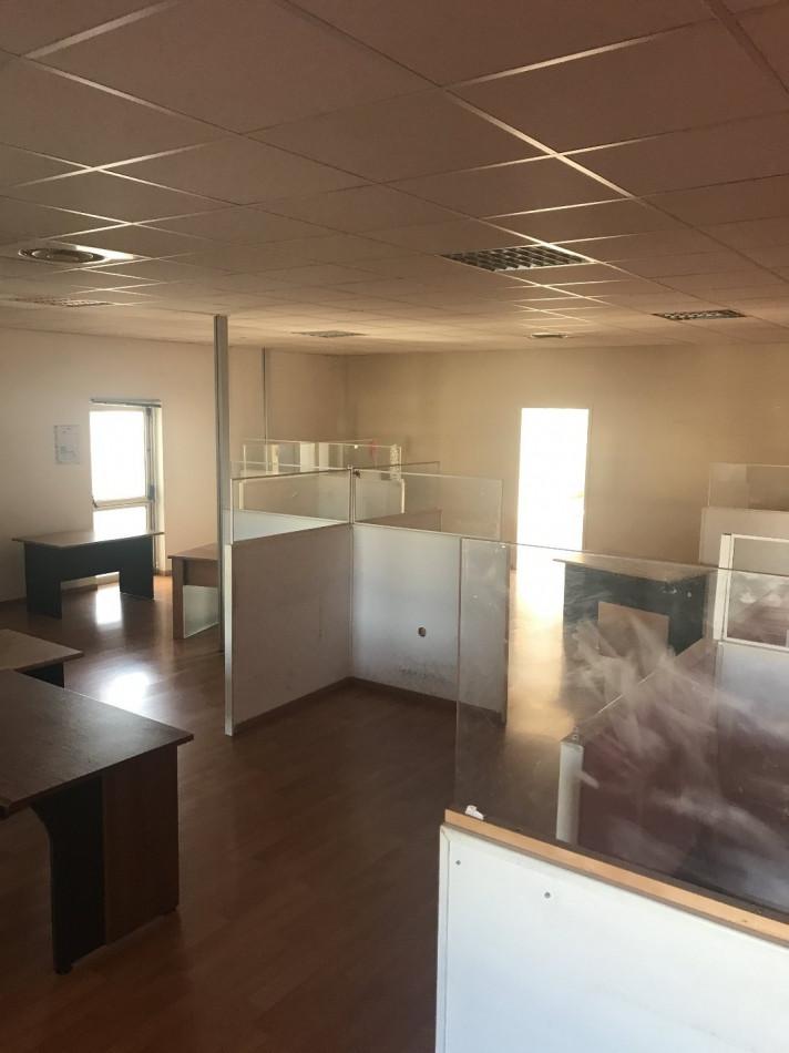A vendre Montpellier 3438055021 Comptoir immobilier de france