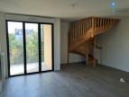 A vendre Saint Cyr Sur Loire 3438055037 Comptoir immobilier de france