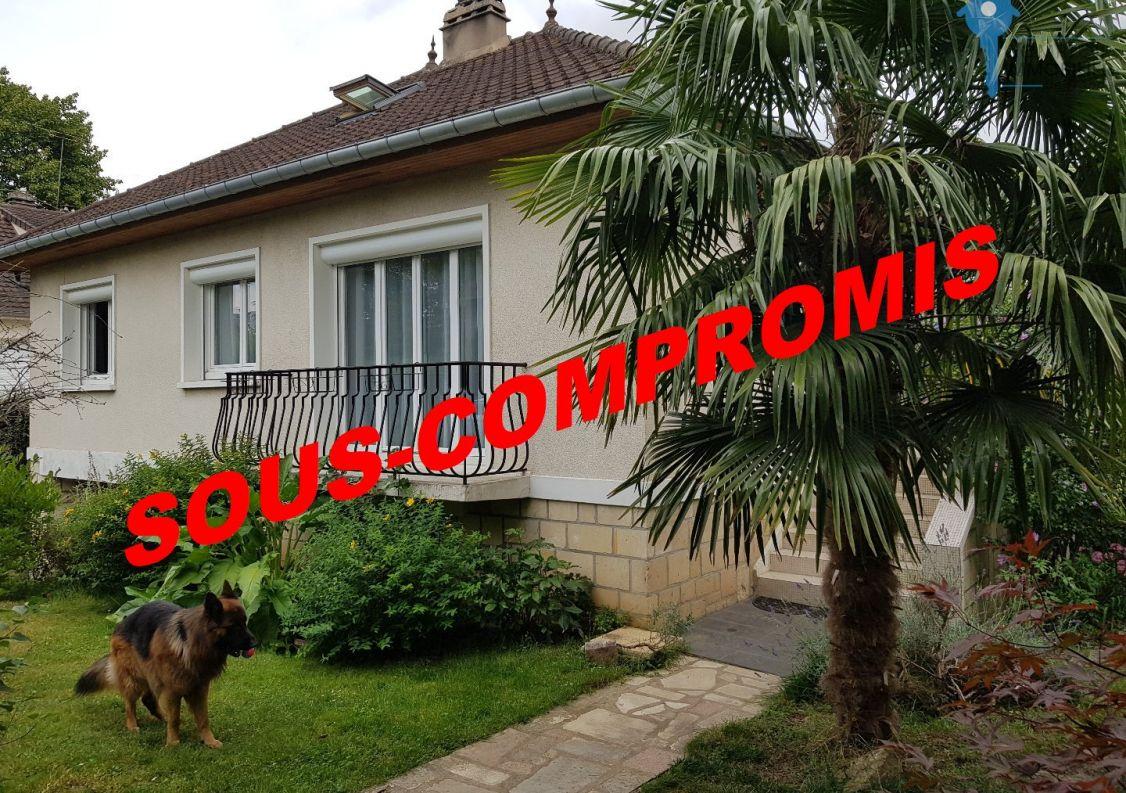 A vendre Maison Dannemois | Réf 3438055047 - Comptoir immobilier de france